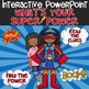 Interactive Power Point Growing Bundle