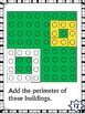 Interactive Power Point Lesson on Perimeter