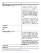 Interactive Read Aloud for K (Click, Clack, Moo)