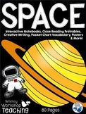 Interactive SPACE Unit (80 pgs)