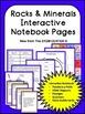 Interactive Science Notebook Bundle