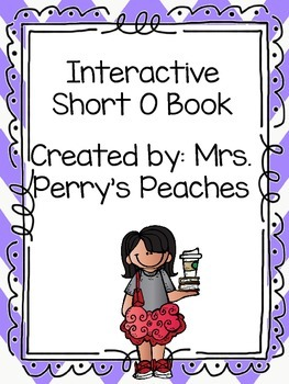 Interactive Shot o Book