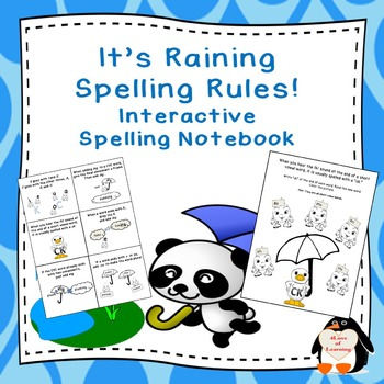 Adding suffixes/Using C or K Spelling Rules Practice Activ