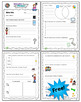 Interactive Teaching with Plickers Webinar Handouts (FREE)