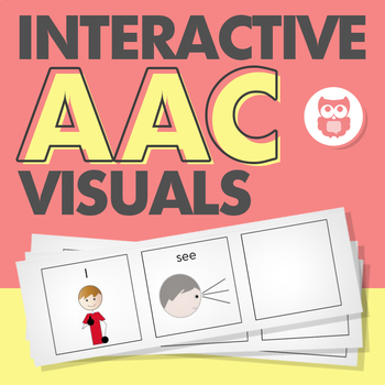 Interactive Visuals for Commenting, Asking, and Answering