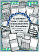 Interest Inventories and Differentiated Independent Reader