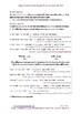 Intermediate - Lesson B1.04