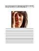 Internal vs. External Conflict practice or quiz