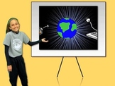 Internet Safety and Digital Citizenship Student Music Vide