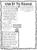 Interpreting Remainders Interactive Pages for Notebooks CO