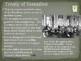 Interwar Period 1919-1939