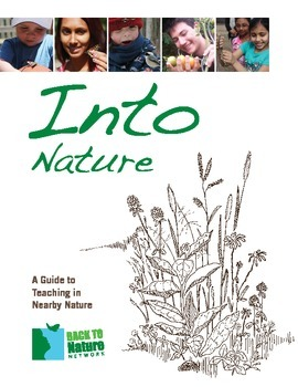 Into Nature - Outdoor and Environmental Education