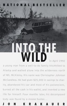 Into the Wild Learning Stations