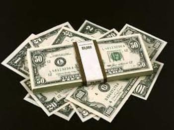 Intro to Economics: Free Enterprise and Entrepreneurship