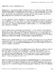 Intro to Genetics, Gregor Mendel - Engaging Science Reading