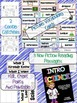 Intro to Science {Science Unit on the Scientific Method an