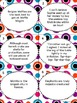 Introducing Narrative, Expository, and Opinion Types of Writing