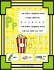 Introducing Speech Sounds using Sing-Along Posters