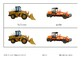 Introduction to Construction Vehicles