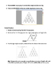 Introduction to Forensics Tarsia