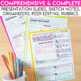 Explanatory and Informational Writing Unit for Secondary ELA