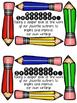 Introduction to Mentor Sentences BILINGUAL