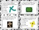 Introduction to Microorganisms Task Cards  (Grades 5-7)