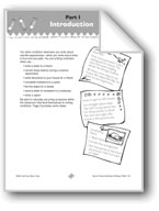 Introduction to Nonfiction Writing