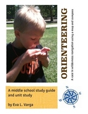 Introduction to Orienteering