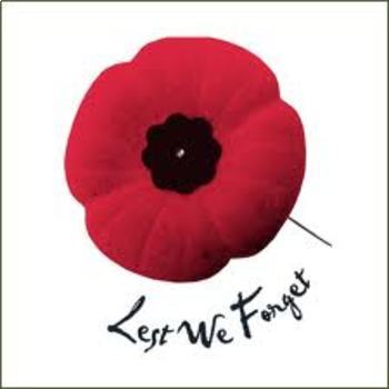 Introduction to Remembrance Day (Canada) Smartboard File