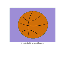 Introduction to Sports Balls