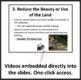 Invasive Species - Ecology PowerPoint Lesson, Inquiry Proj