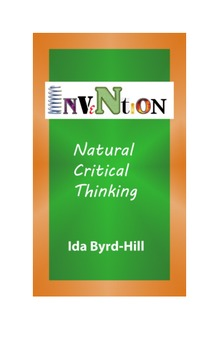 Invention - Natural Critical Thinking and Implementation o