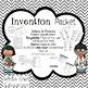Invention Unit
