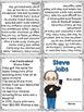 Inventors - Steve Jobs