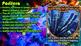 Invertebrates - PowerPoint & Activities