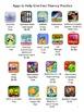 Ipad Apps For Fact Fluency