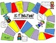 Bullying Board Game: Is It Bullying? Understanding the Cha