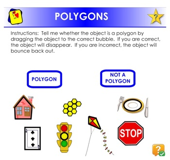 Is this a Polygon?