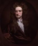 Isaac Newton Biography Summary/Essay/Test/Answers