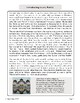 Islam World Religions Introduction History Informational T