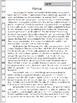12 AssessmentsActivities Bundle: Rdg Literature, Rdg Infor