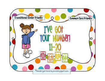I've Got Your Number: Part2