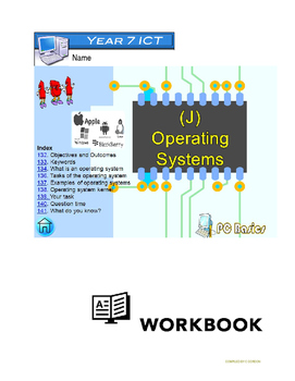 J- What are computers_ Operating systems