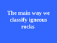 """JEOPARDY""""ROCKS"""" REVIEW"""