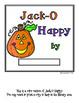 Jack-O-Happy