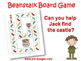 Jack and the Beanstalk Math Activities