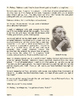 Jackie Robinson: 1st Hand Account On Courage