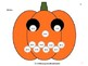 Jackolantern Jackpots Mats Coin Recognition and Counting Money