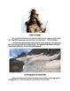Jackson Hole, Wyoming for Kids